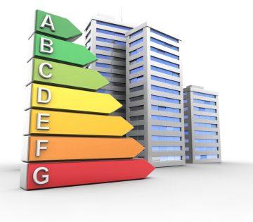 Wat betekent Energielabel C voor uw vastgoed? Lees het hier