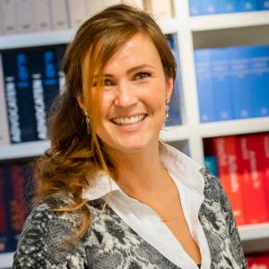 Advocaat M&A - Nijmegen/Utrecht/Doetinchem