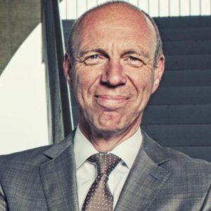 Advocaat Bouwrecht/Contractenrecht