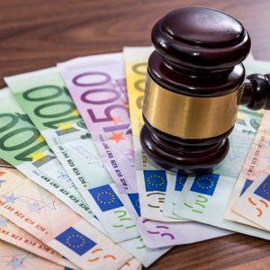 Vacature advocaat-medewerker bestuursrecht