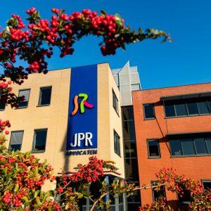 JPR Advocaten Doetinchem