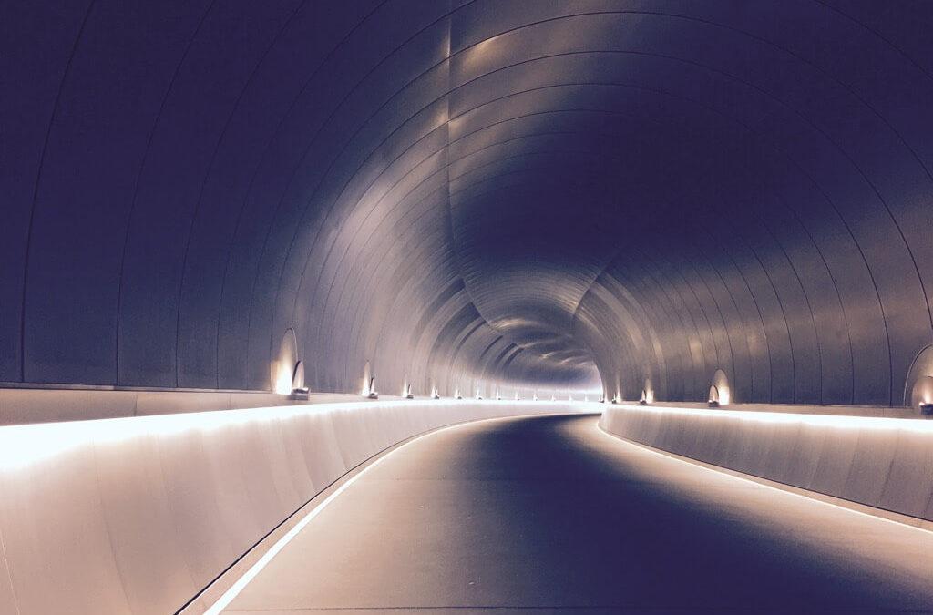 Kin181水晶紅龍|讓生命寬廣最快的捷徑就是與更多的靈魂連結