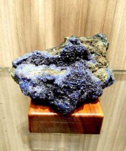 水晶礦石類