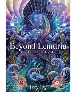 Pocket Beyond Lemuria-0