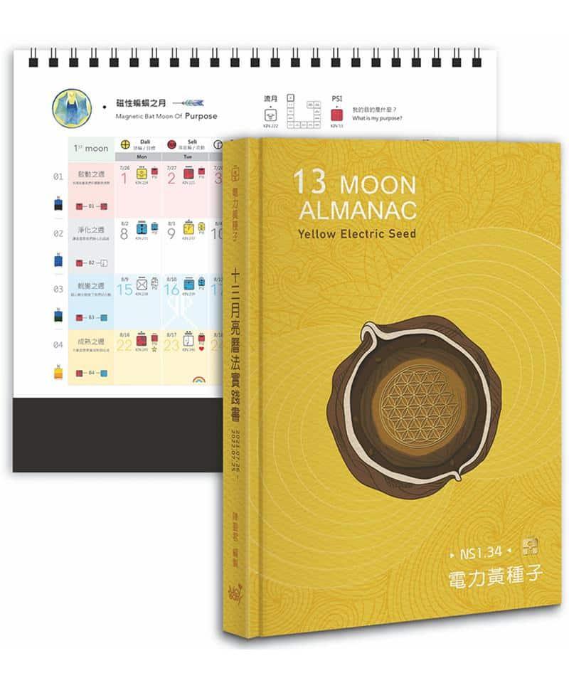 Easy Astrology Oracle Card