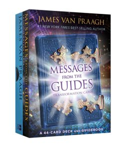 Messages-from-the-Guides-Transformation-Cards