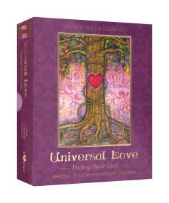 universal-love-healing-oracle