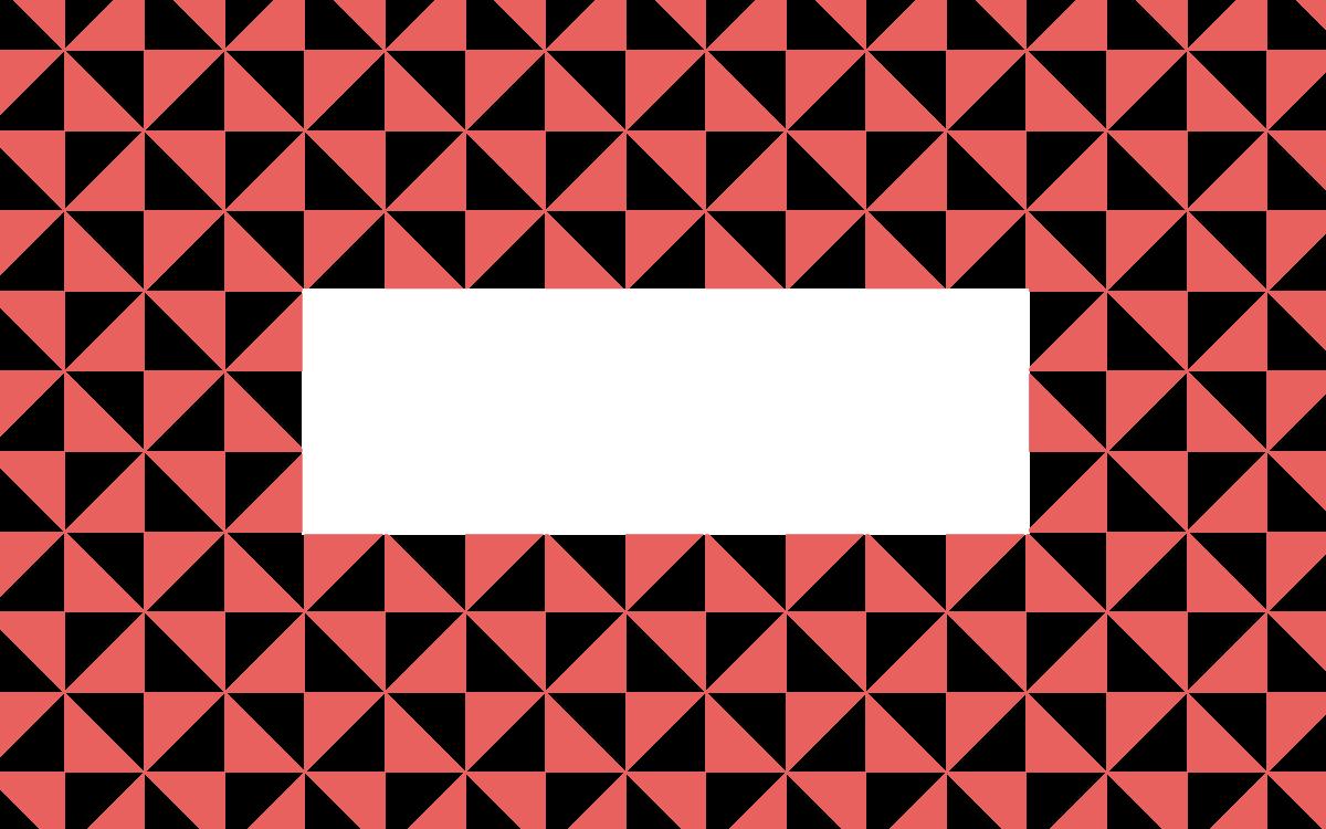 Free Online Business Card Creator - Jukeboxprint.com