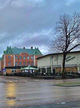 Bild1 Jula Hotell stadt