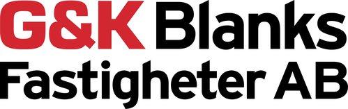GK_Blanks_RGB.jpg