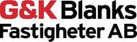 www.blanksfastigheter.se