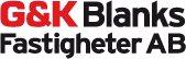 GK_Blanks_logotyp_small.jpg