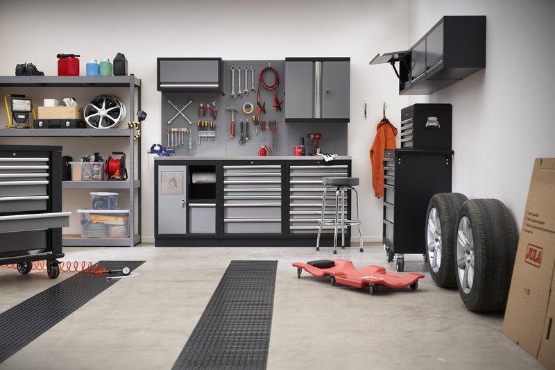 Garage_2019_stage_2