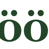 Hooks_Logo_PMS357.png