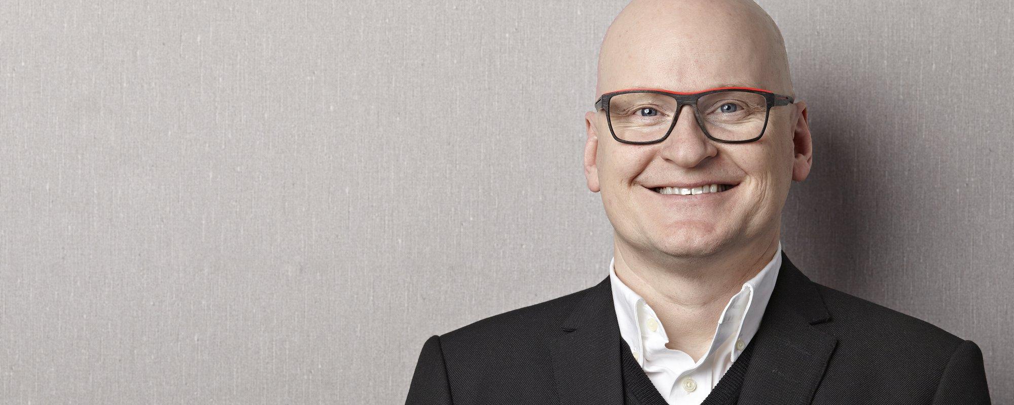 Joachim Frykberg Helbild.jpg