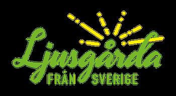 Ljusgarda LOGGA (Orginal).png