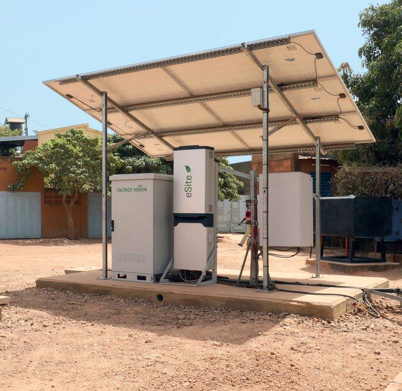eSite-x10-in-Burkina-Faso-5-2.width-2000