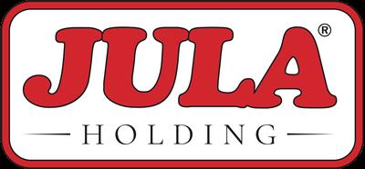 jula_holding_logo_RGB_PNG.png