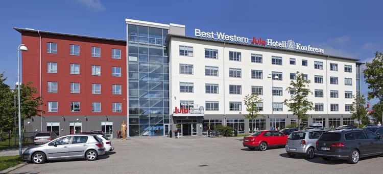 jula_hotel_120620_3.jpg
