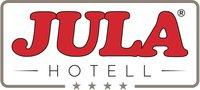 www.julahotell.se