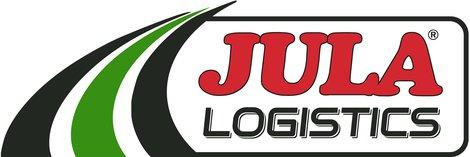 jula_logistics_logo_RGB_JPEG.jpg