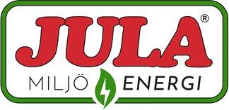jula_miljo_energi_logo_RGB_JPEG.jpg