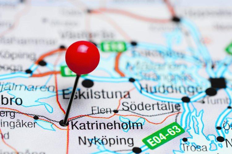 katrineholm-pinned-on-map-sweden.jpg