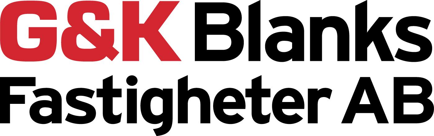GK_Blanks_RGB