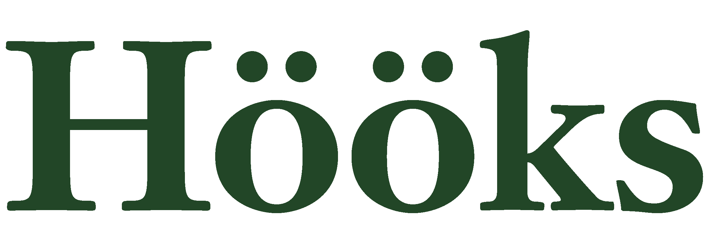 Hooks_Logo_PMS357