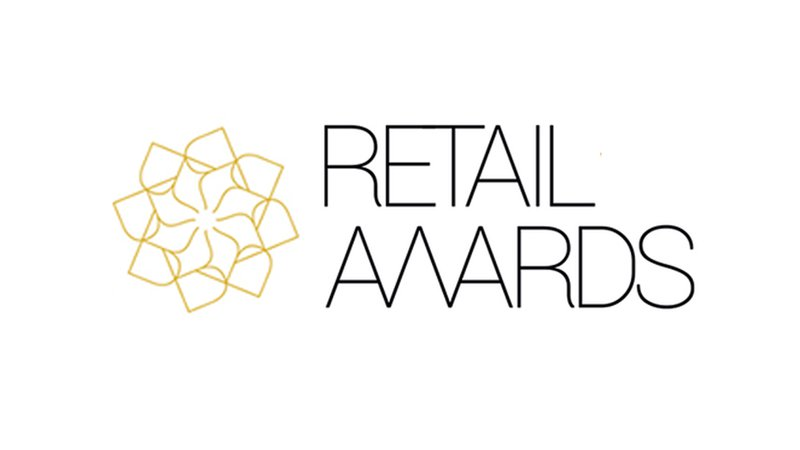 retail-awards-logotyp.jpg