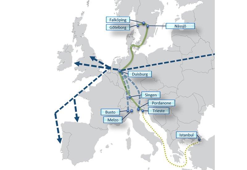 samskip_karta-over-europapendel.jpg