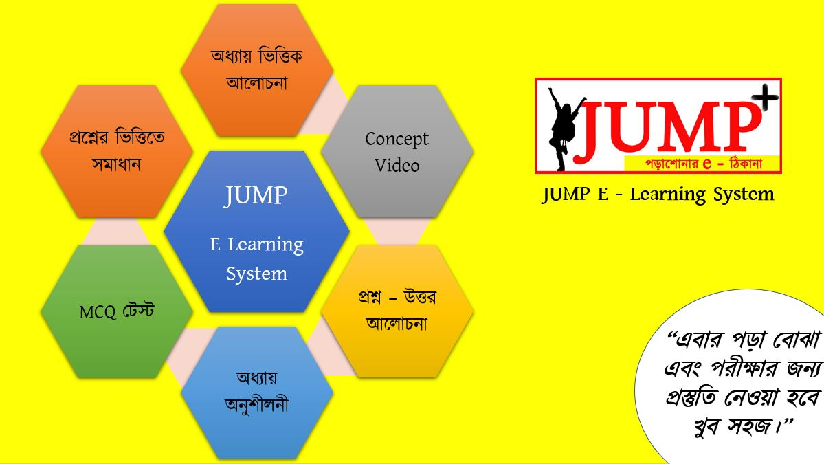 jump-e-learning-system-benefits