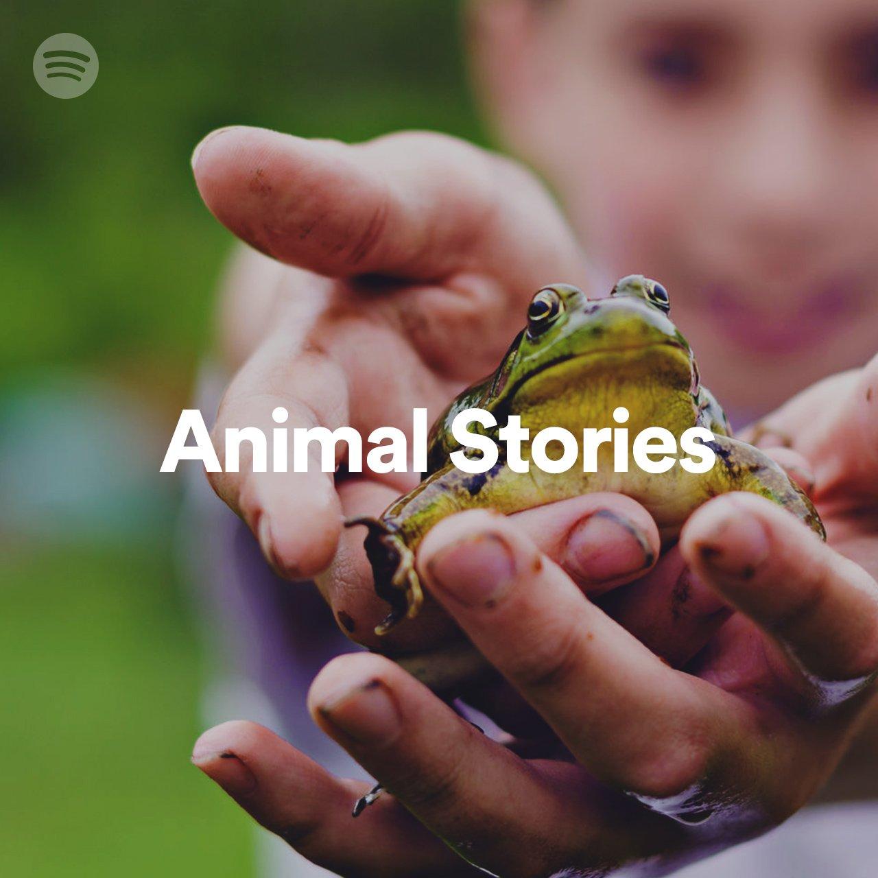 animal-stories.jpg