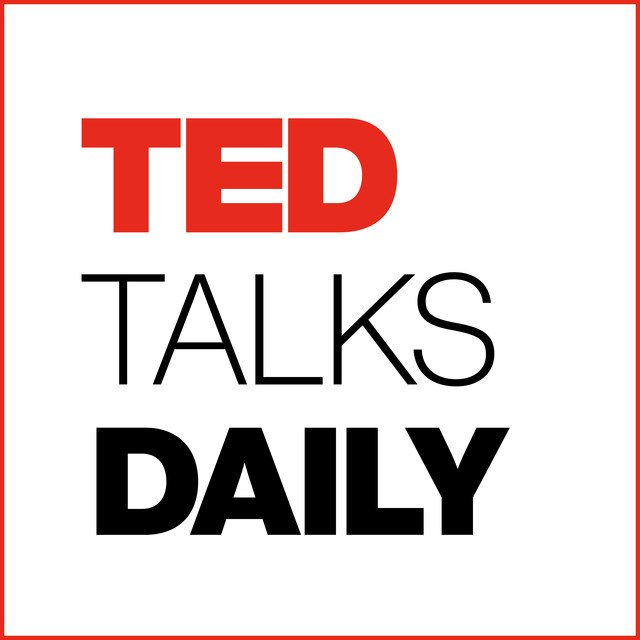 ted-talks-daily.jpg