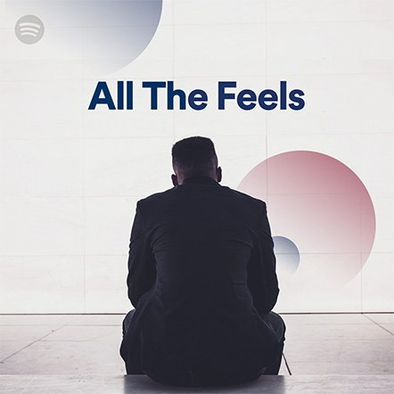 all-the-feels-2.jpg
