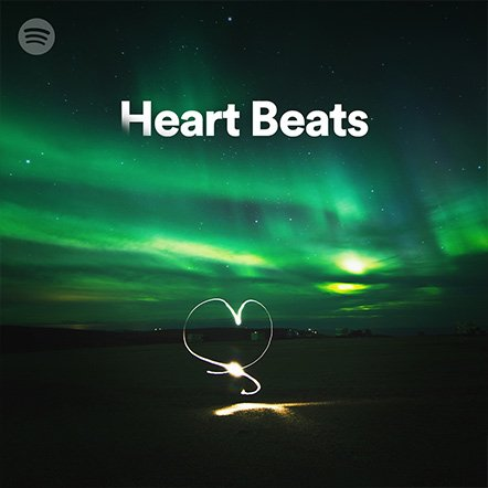 heart-beats-2.jpg