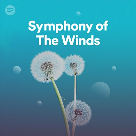 symphony-of-the-winds-2.jpg