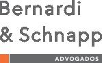 Bernardi & Schnapp Advogados