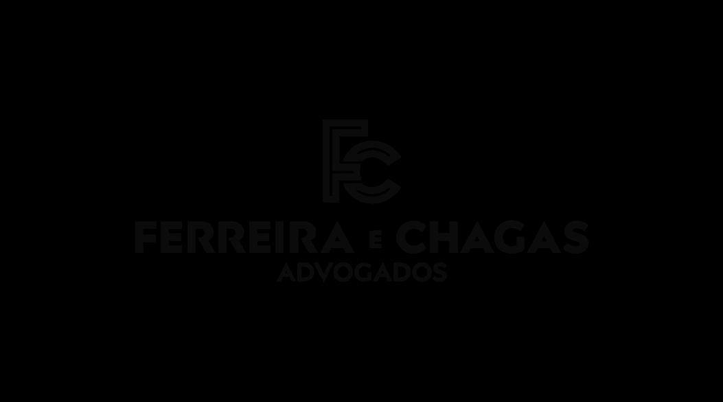 Ferreira e Chagas Advogados