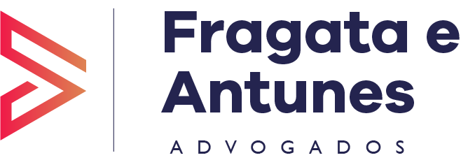 Fragata e Antunes Advogados