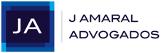 J Amaral Advogados
