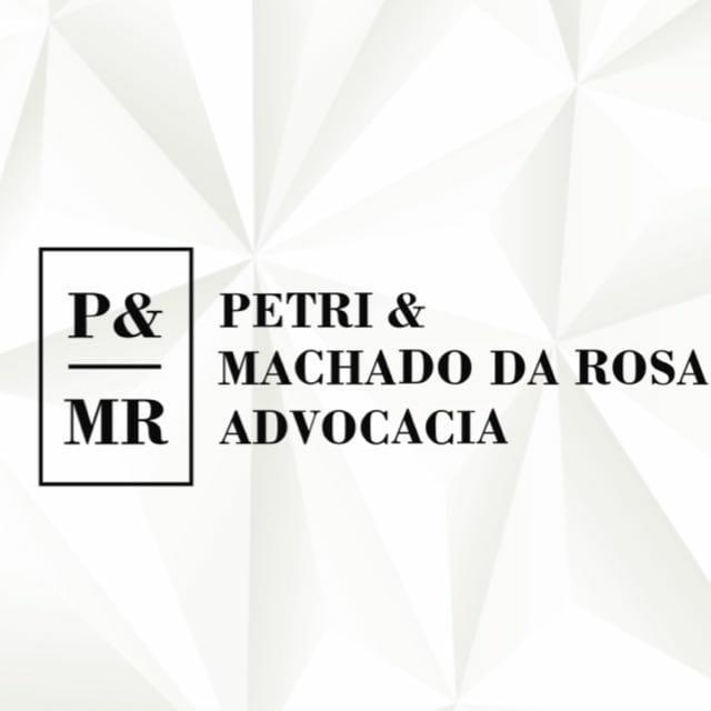Petri & Machado da Rosa Advocacia