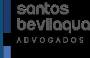 Santos Bevilaqua Advogados