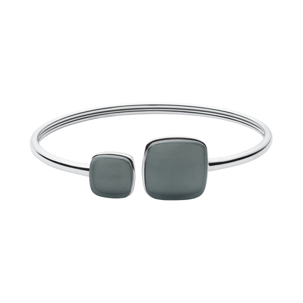 Skagen Sea Glass Armband SKJ0870040