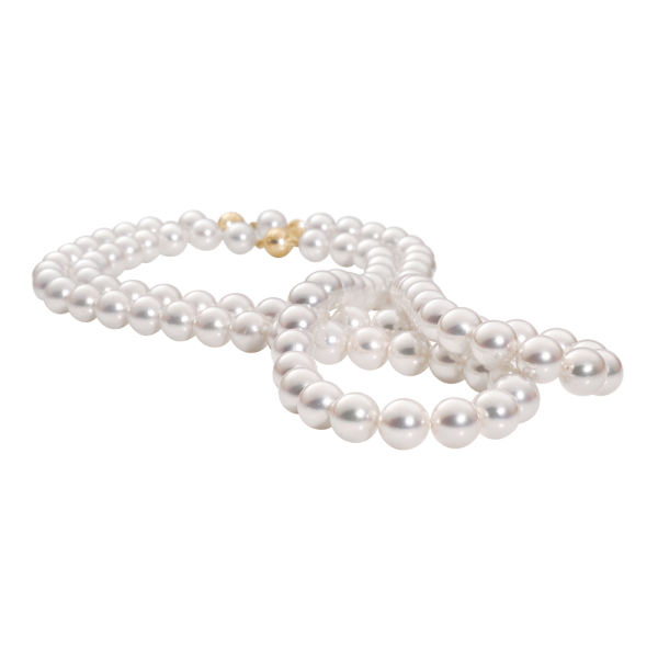 Schoeffel The Collier Collection Collier