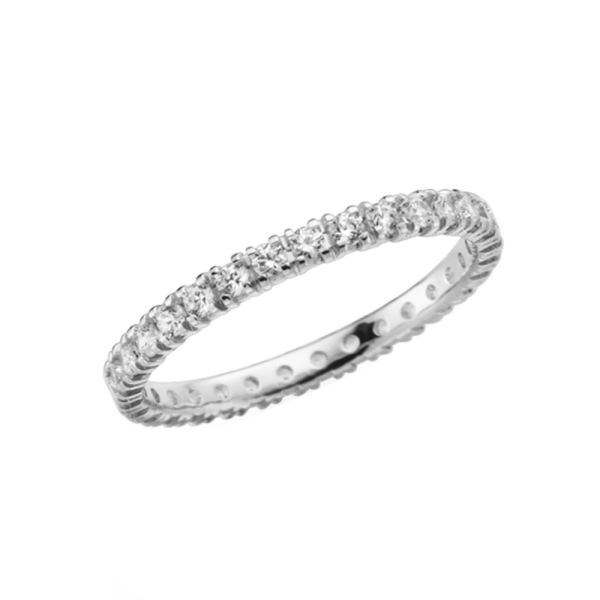 Acredo Memoire-Ring