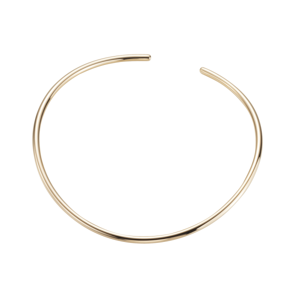 Isabelle Fa Goldcollier