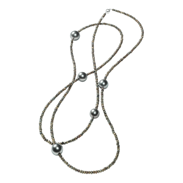 Schoeffel The Creative Collection Collier