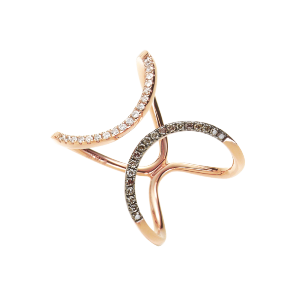 Hesse & Co. Ring