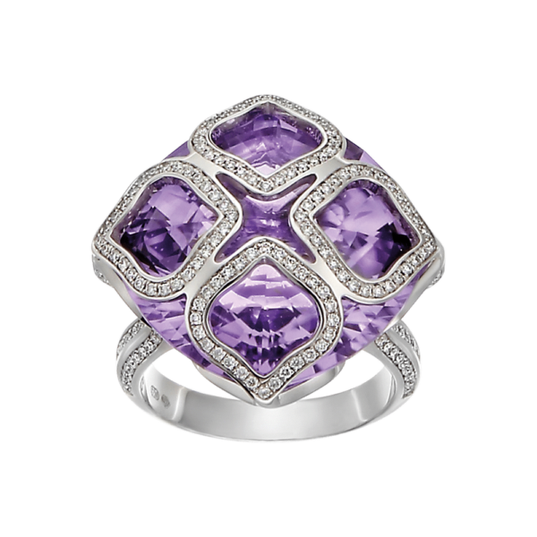 Chopard Ring Imperiale
